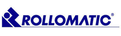 logo-rollomatic-2
