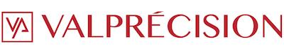 valprecision-logo